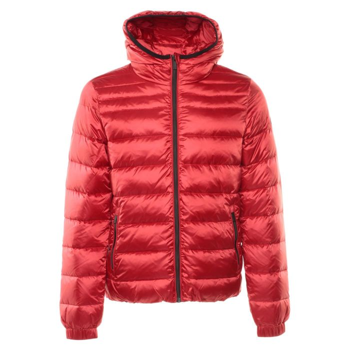 CANADIENS NORDIC FLY 0 2 M ROSSO
