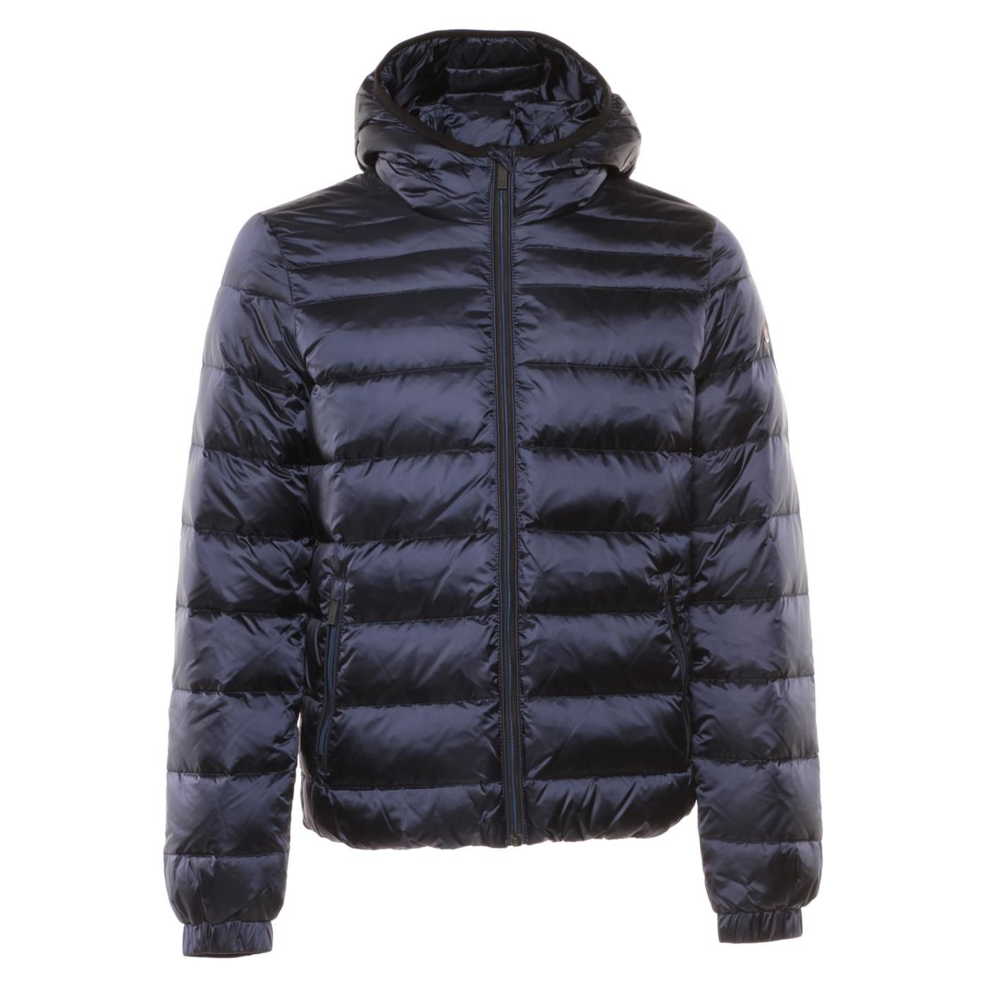 CANADIENS NORDIC FLY 2 0 M BLU NOTTE