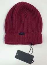 Peuterey cappello bordeaux