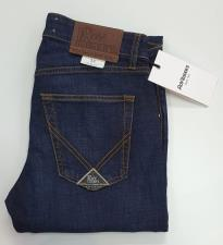 ROY ROGERS 529 DENIM STRETCH PATER