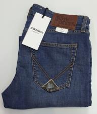ROY ROGERS 529 DENIM STRETCH WEARED 10