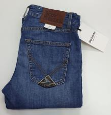 ROY ROGERS JEANS 529 NICK