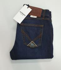 ROY ROGERS JEANS 529 PATER