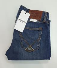 ROY ROGERS JEANS 529 WEARED 10